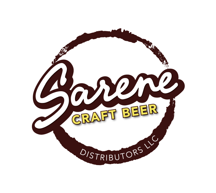 Sarene Craft Beer Distributors, LLC
